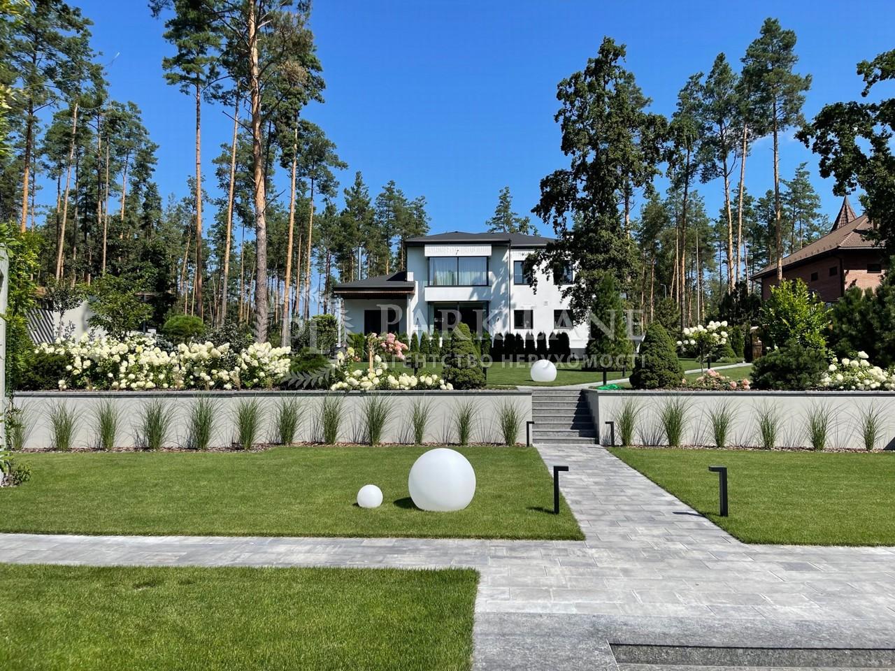 Дом B-102972, Мощун (Киево-Святошинский) - Фото 40