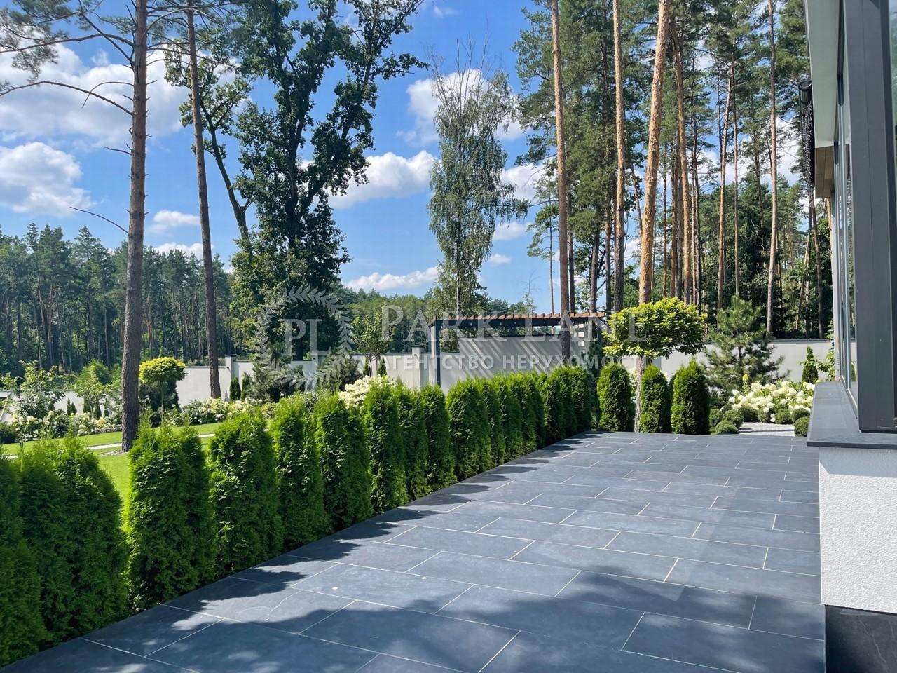 Дом B-102972, Мощун (Киево-Святошинский) - Фото 37