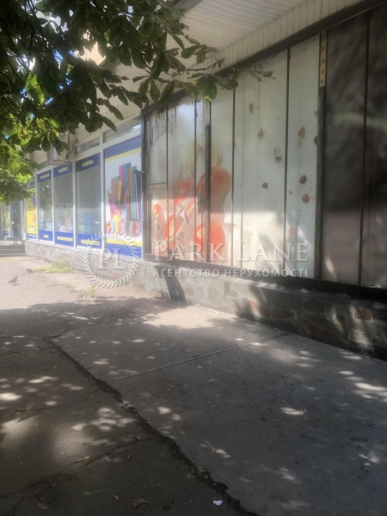 Нежилое помещение, Русановский бульв., Киев, J-31484 - Фото 4