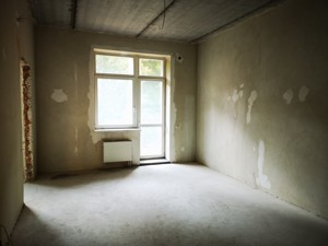 Квартира K-32355, Протасов Яр, 8, Киев - Фото 10