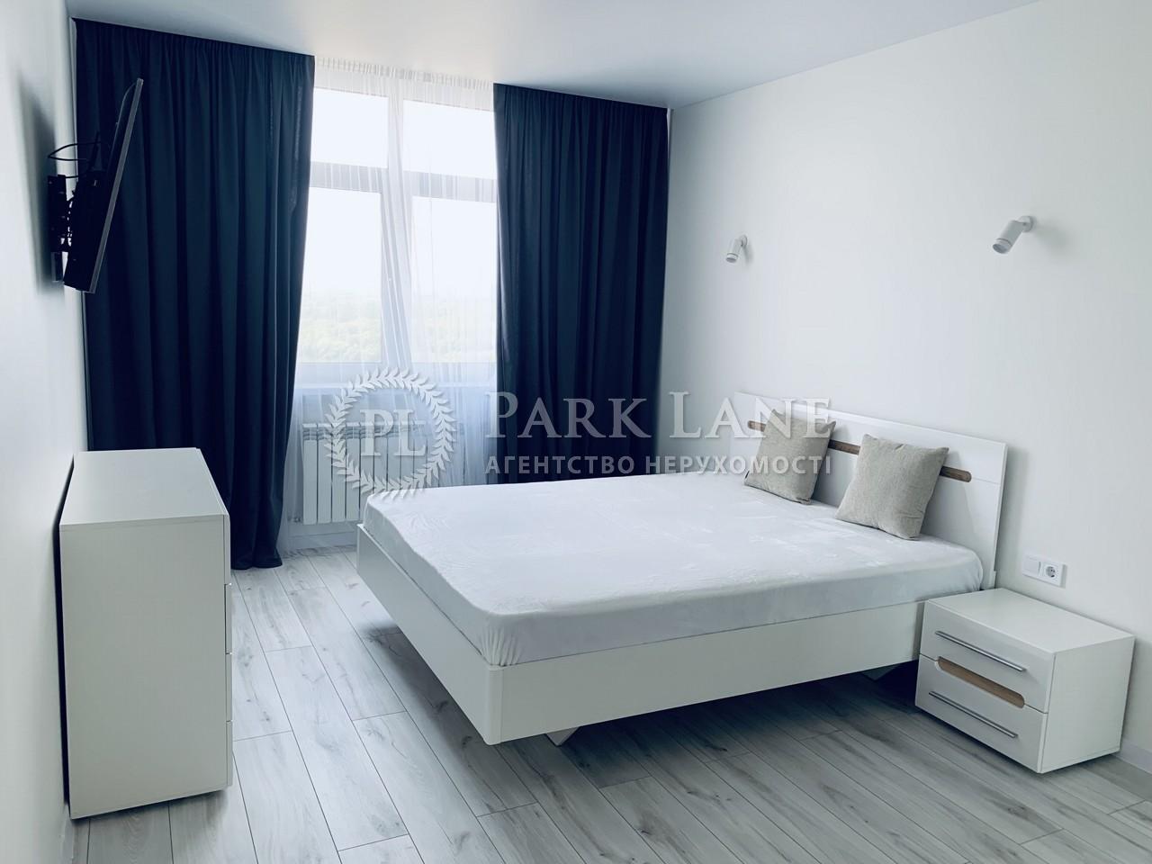 Квартира R-40153, Маланюка Евгения (Сагайдака Степана), 101 корпус 18-21, Киев - Фото 6