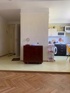 Квартира B-102987, Навои Алишера просп., 82, Киев - Фото 4