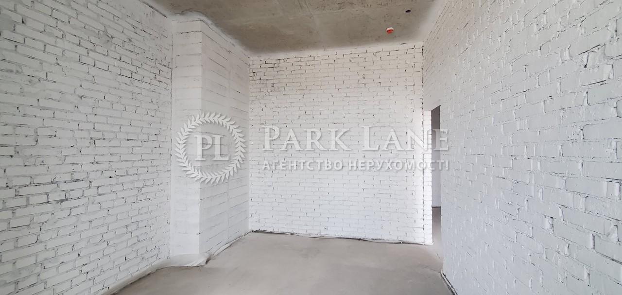Квартира I-33503, Антоновича (Горького), 44, Киев - Фото 8