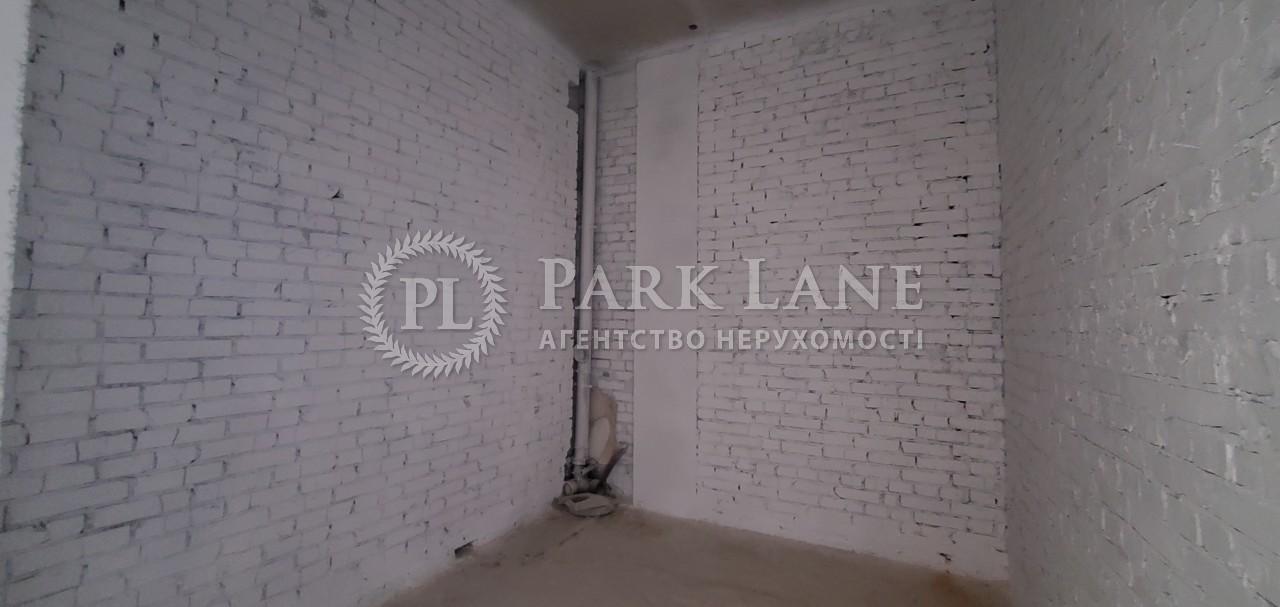 Квартира I-33503, Антоновича (Горького), 44, Киев - Фото 10
