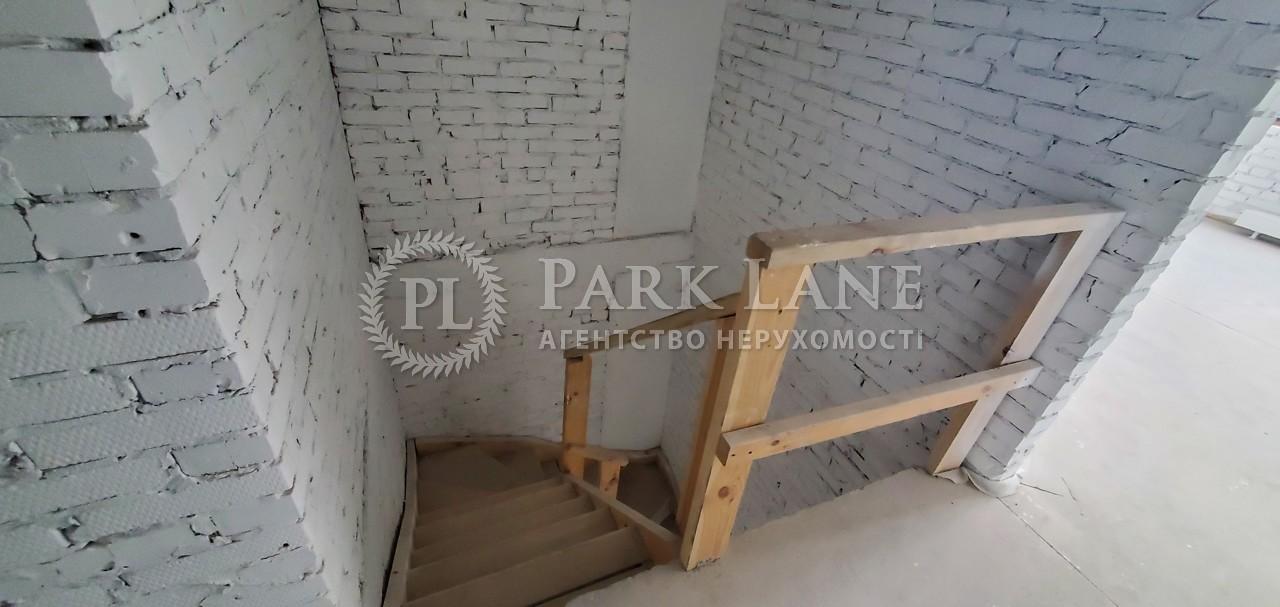 Квартира I-33503, Антоновича (Горького), 44, Киев - Фото 11