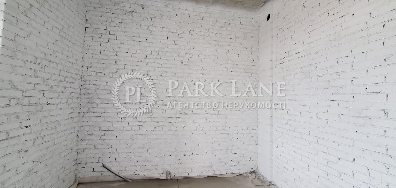 Квартира I-33503, Антоновича (Горького), 44, Киев - Фото 14