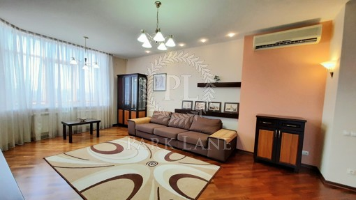 Квартира, Z-490622, 16