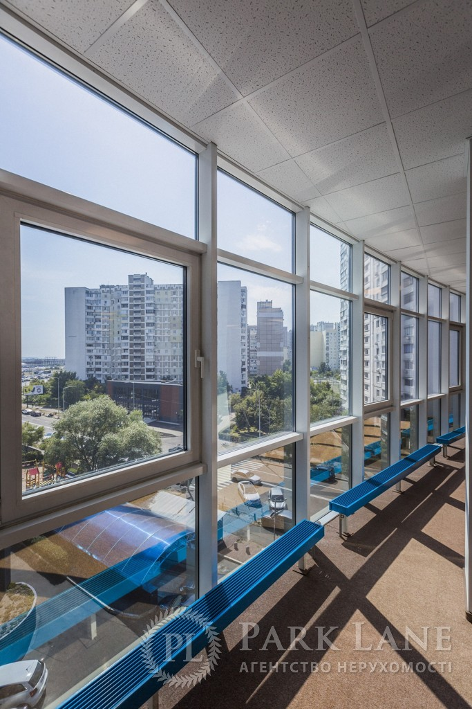Офис, ул. Гришко Михаила, Киев, J-31253 - Фото 5