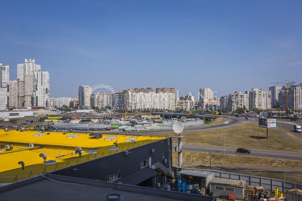 Офис, ул. Гришко Михаила, Киев, J-31253 - Фото 24