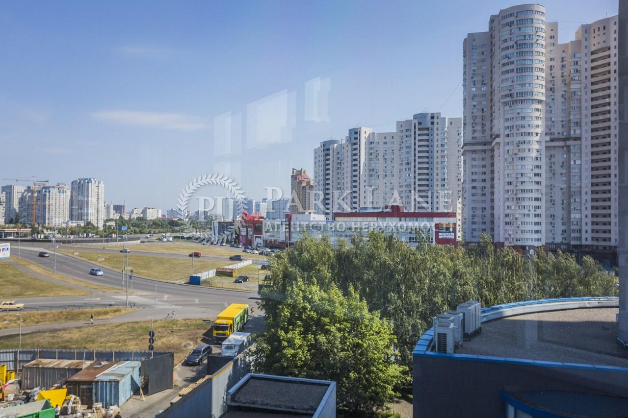 Офис, ул. Гришко Михаила, Киев, J-31253 - Фото 25