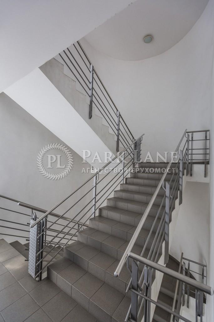 Офис, ул. Гришко Михаила, Киев, J-28225 - Фото 30