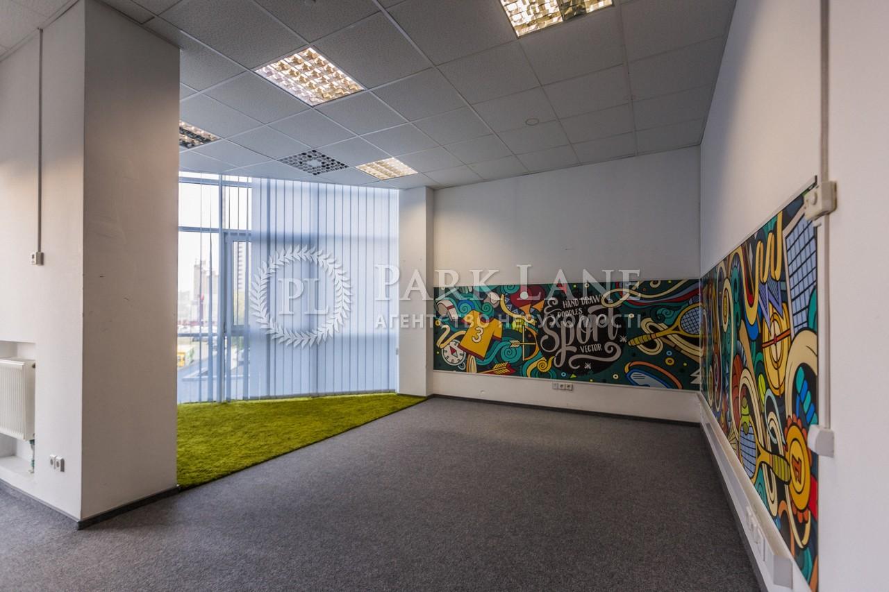 Офис, ул. Гришко Михаила, Киев, J-28225 - Фото 8
