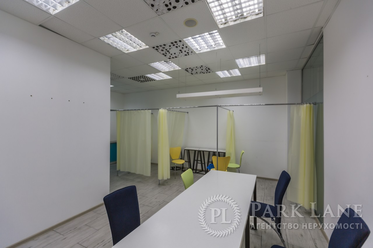 Офис, ул. Гришко Михаила, Киев, J-28225 - Фото 9