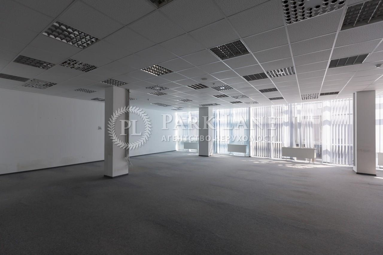 Офис, ул. Гришко Михаила, Киев, J-28225 - Фото 3