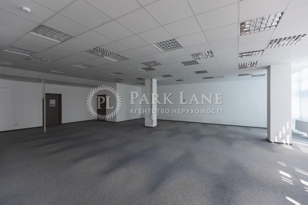 Офис, ул. Гришко Михаила, Киев, J-28225 - Фото 4