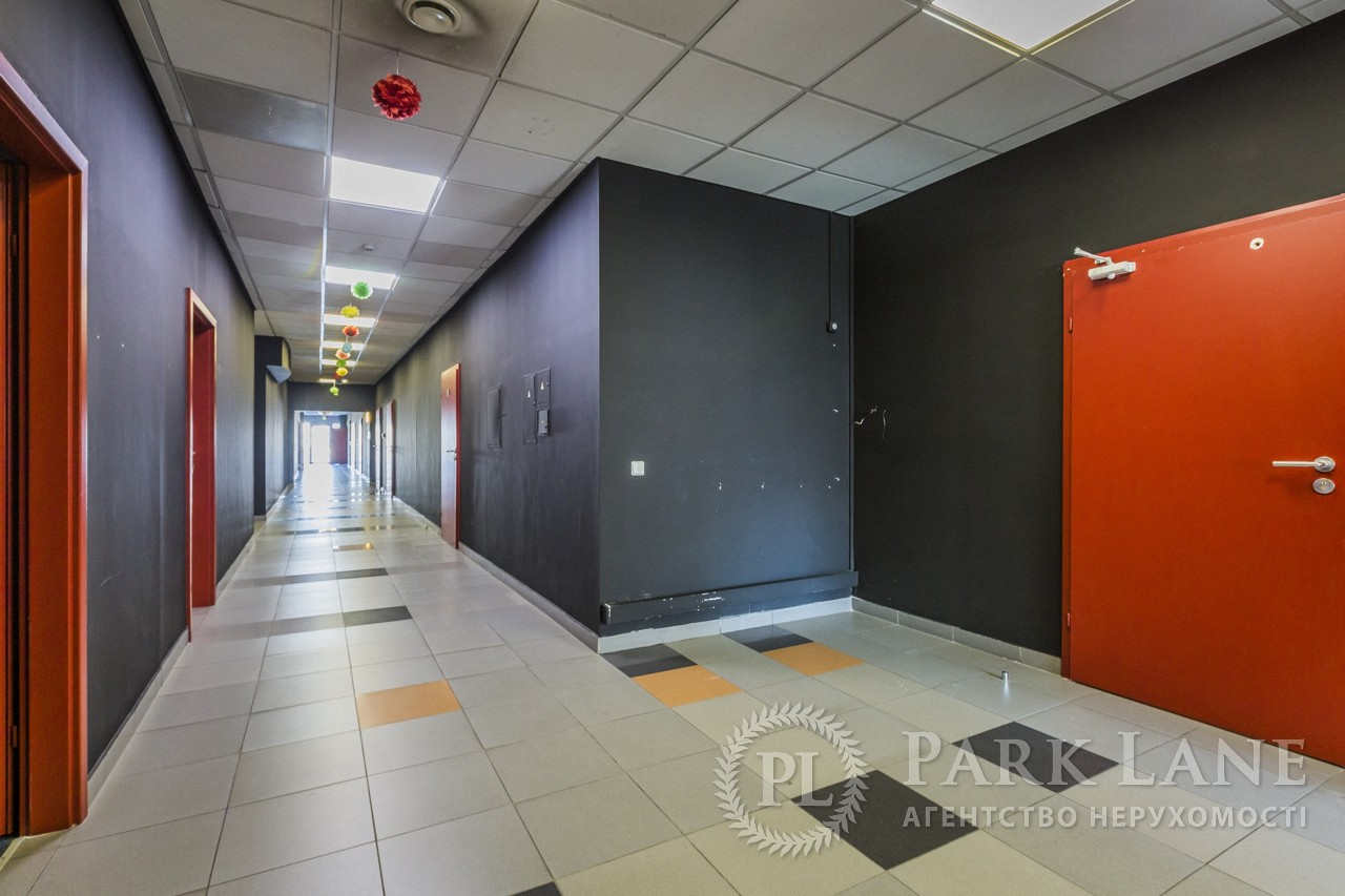 Офис, ул. Гришко Михаила, Киев, J-31252 - Фото 20
