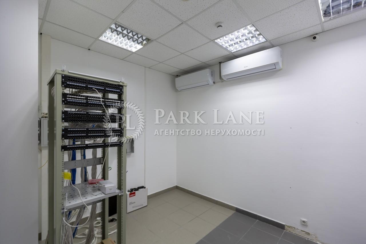 Офис, ул. Гришко Михаила, Киев, J-28225 - Фото 24