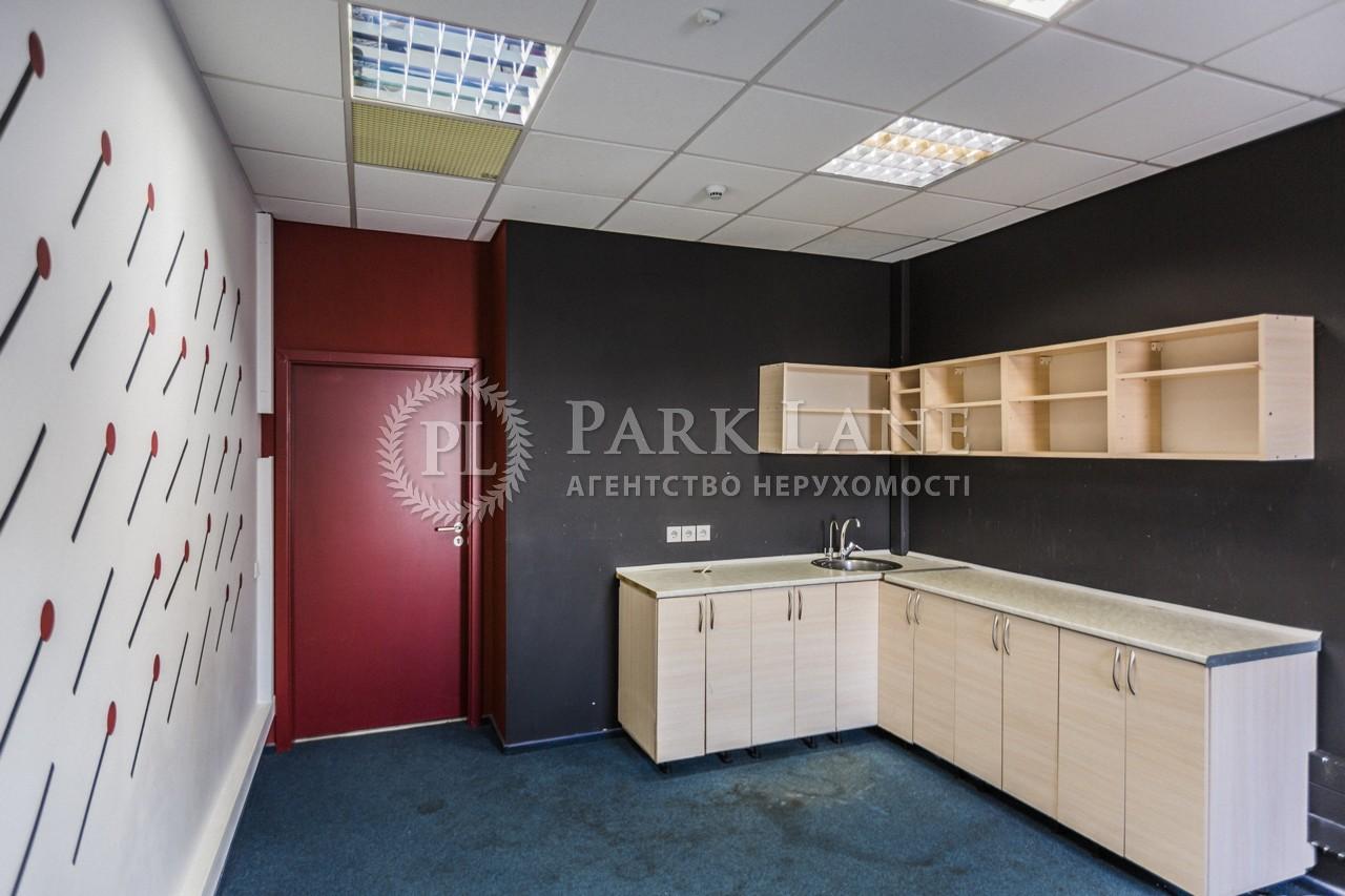 Офис, ул. Гришко Михаила, Киев, J-31252 - Фото 6