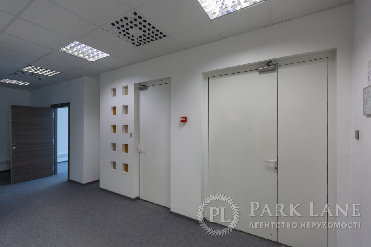 Офис, ул. Гришко Михаила, Киев, J-28225 - Фото 26