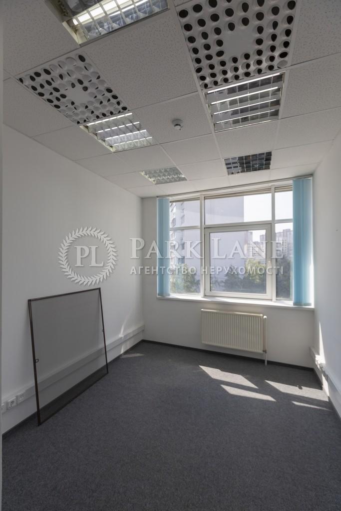 Офис, ул. Гришко Михаила, Киев, J-28225 - Фото 14