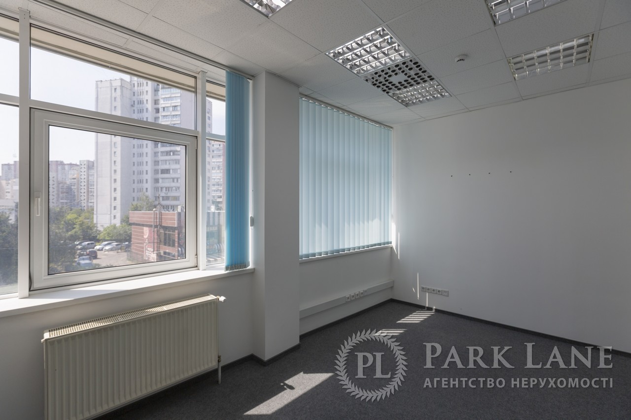 Офис, ул. Гришко Михаила, Киев, J-28225 - Фото 11