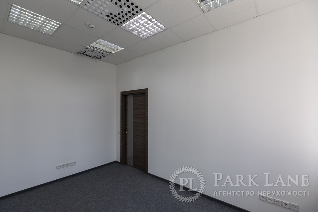 Офис, ул. Гришко Михаила, Киев, J-28225 - Фото 12