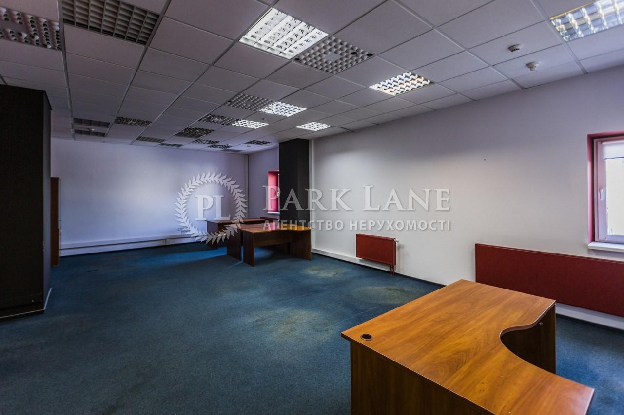 Офис, ул. Гришко Михаила, Киев, J-31252 - Фото 14