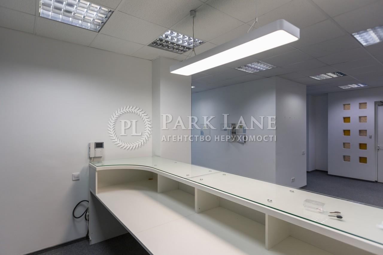 Офис, ул. Гришко Михаила, Киев, J-28225 - Фото 27