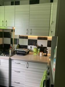 Квартира K-31591, Коласа Якуба, 21, Киев - Фото 16
