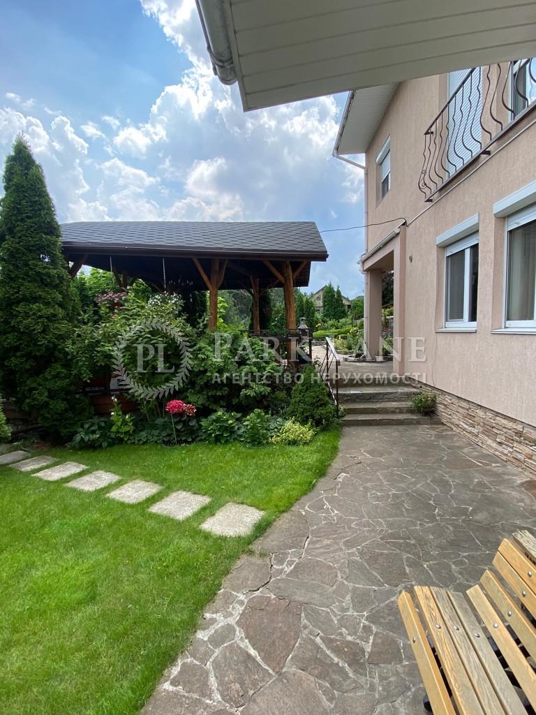 Дом K-32548, Соловьяненко, Козин (Конча-Заспа) - Фото 9