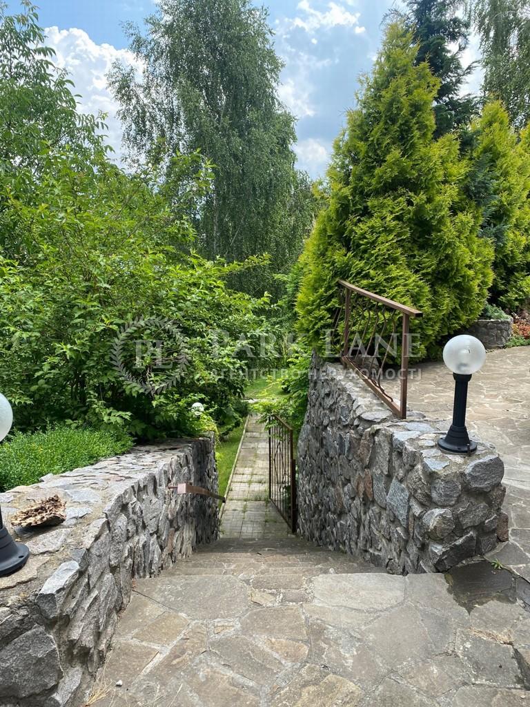 Дом K-32548, Соловьяненко, Козин (Конча-Заспа) - Фото 30