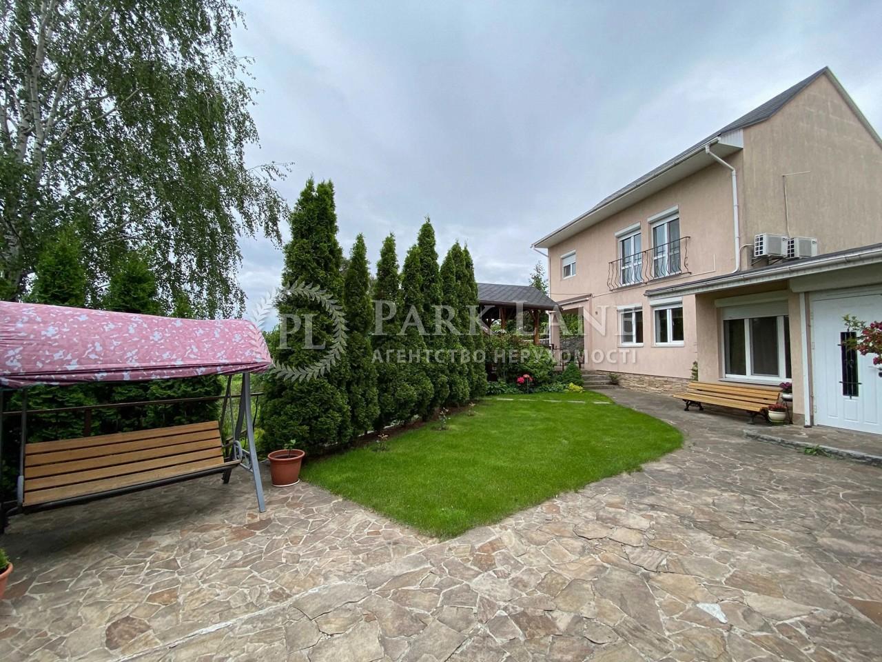 Дом K-32548, Соловьяненко, Козин (Конча-Заспа) - Фото 2