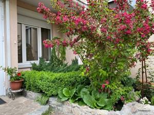 Дом K-32548, Соловьяненко, Козин (Конча-Заспа) - Фото 8