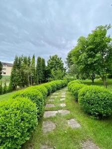 Дом K-32548, Соловьяненко, Козин (Конча-Заспа) - Фото 28
