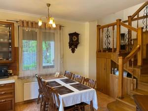 Дом K-32548, Соловьяненко, Козин (Конча-Заспа) - Фото 12