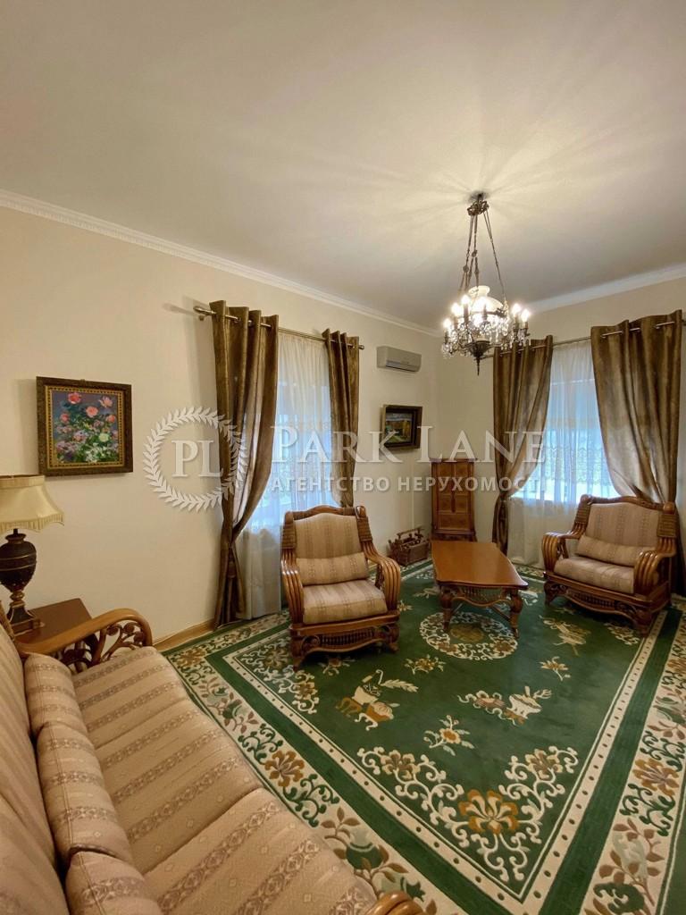 Дом K-32548, Соловьяненко, Козин (Конча-Заспа) - Фото 16
