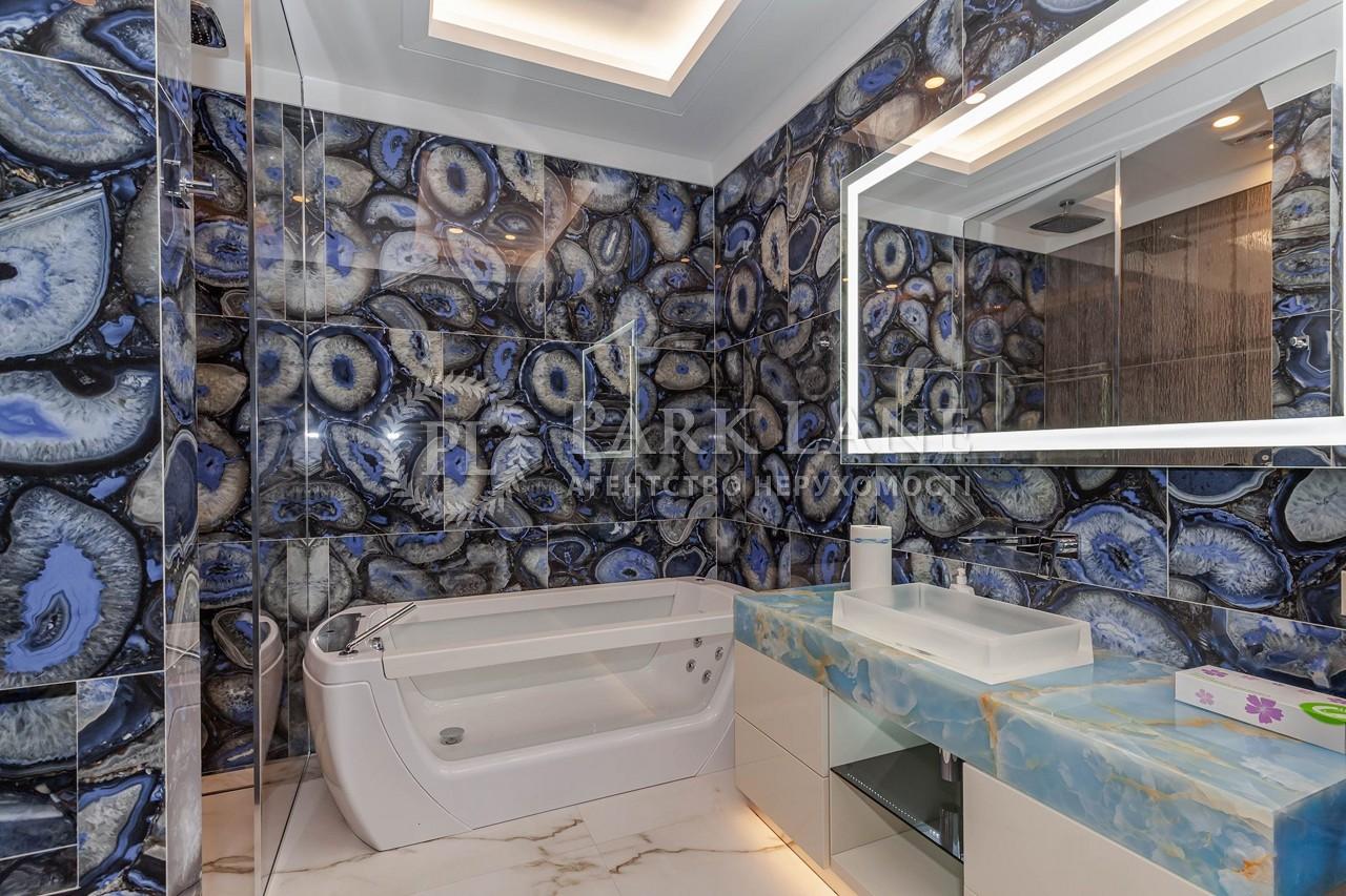 Квартира ул. Грушевского Михаила, 9а, Киев, I-33522 - Фото 9