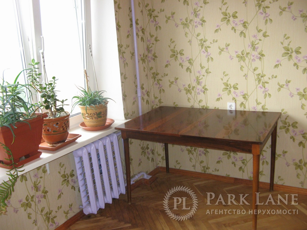Квартира Победы просп., 66, Киев, Z-793019 - Фото 11