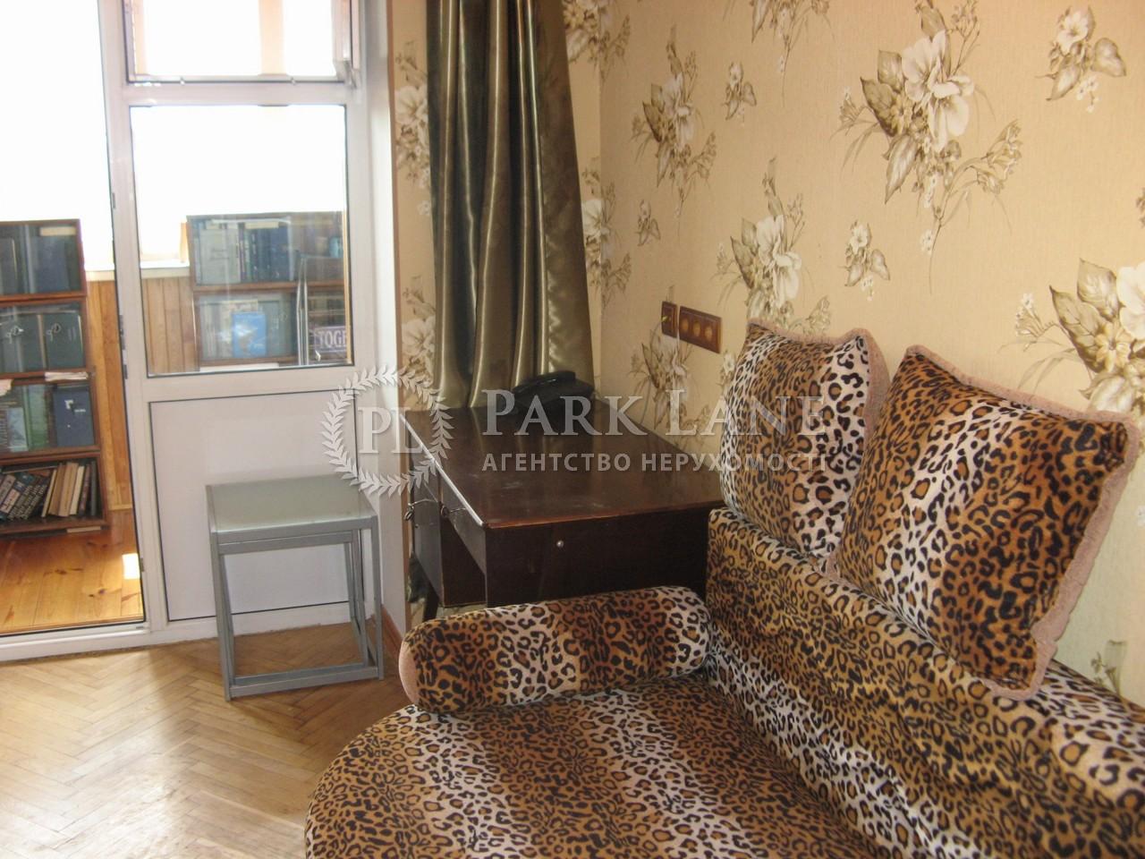 Квартира Победы просп., 66, Киев, Z-793019 - Фото 3
