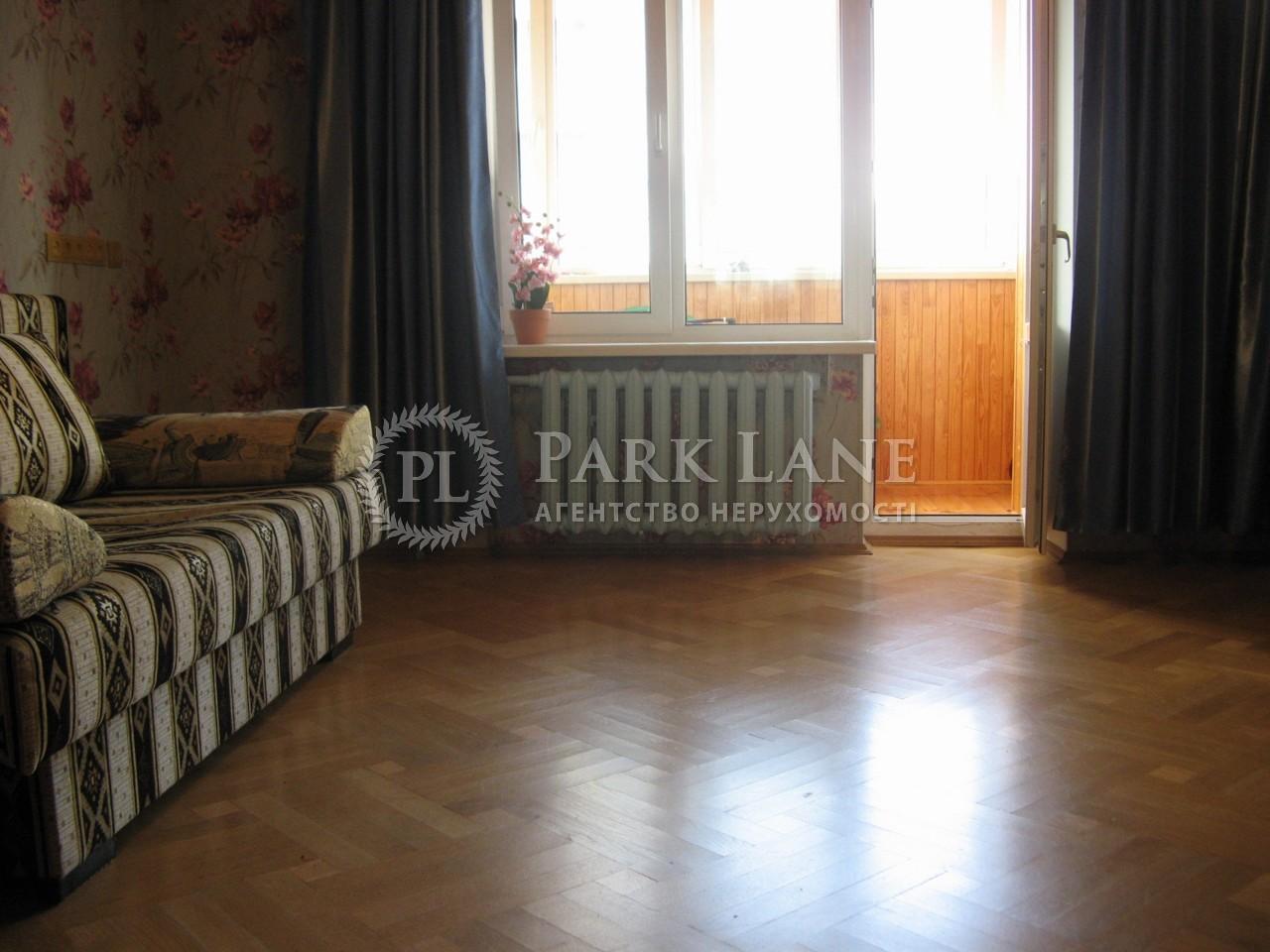 Квартира Победы просп., 66, Киев, Z-793019 - Фото 6
