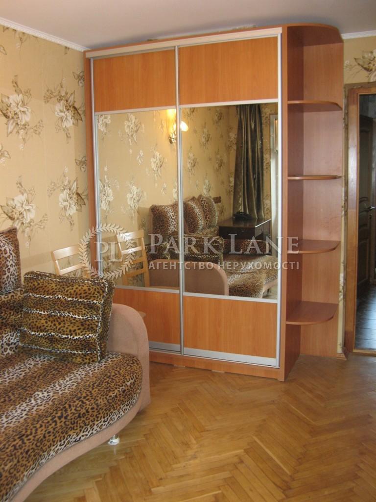 Квартира Победы просп., 66, Киев, Z-793019 - Фото 4