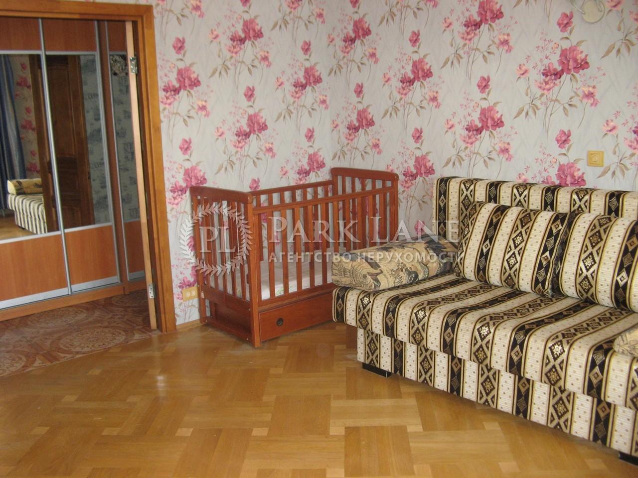 Квартира Победы просп., 66, Киев, Z-793019 - Фото 5