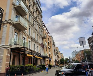 Квартира X-282, Владимирская, 79, Киев - Фото 6
