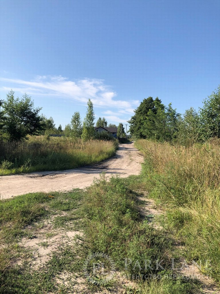 Земельный участок Козин (Конча-Заспа), L-28730 - Фото 8