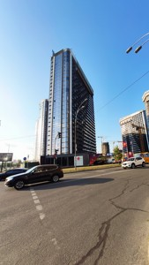 Квартира N-23099, Причальная, 5 корпус 1, Киев - Фото 1