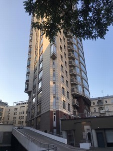 Офис, R-30158, Шевченко Тараса бульв., Киев - Фото 1