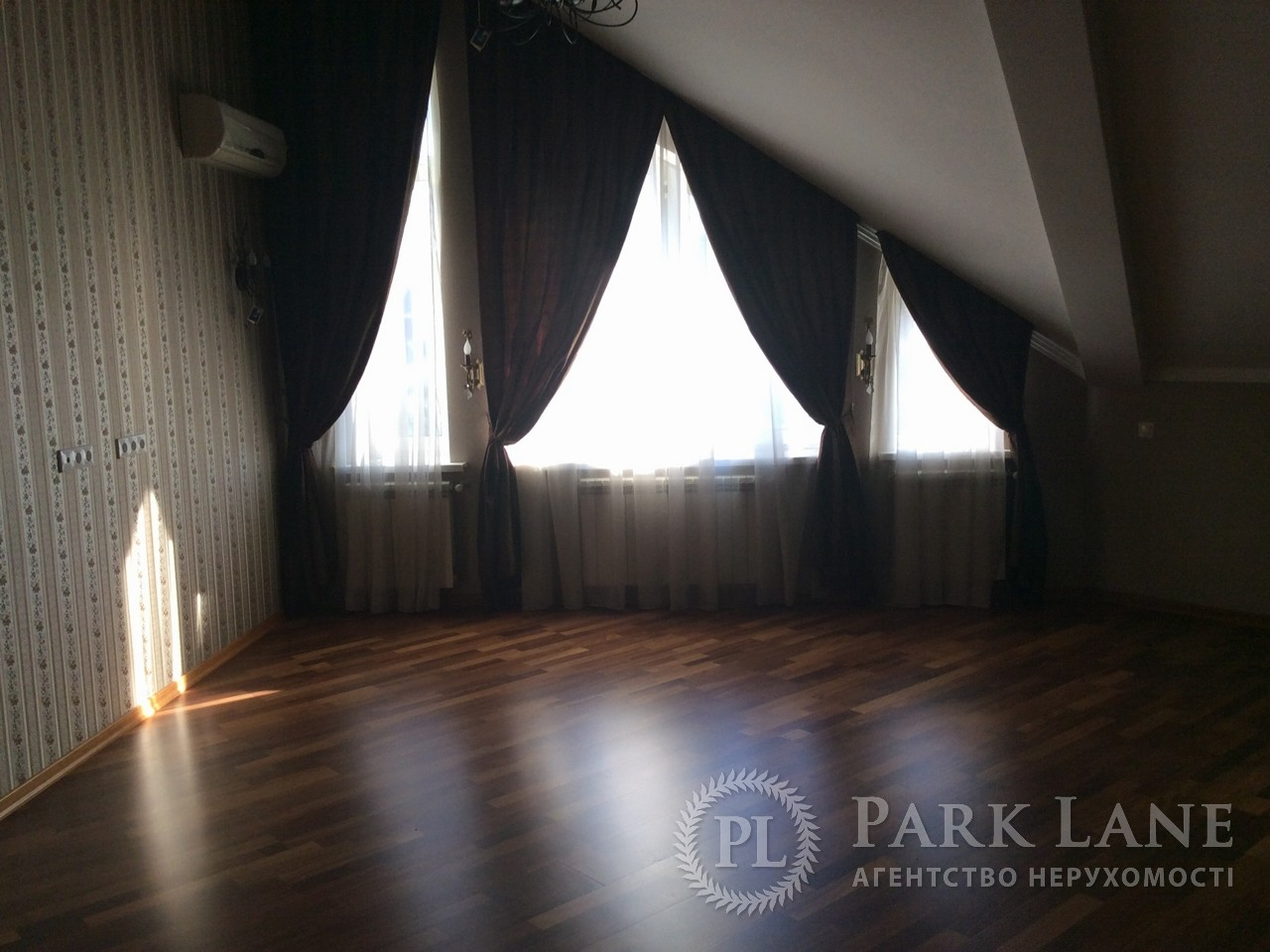 Квартира Z-798324, Щекавицкая, 30/39, Киев - Фото 4