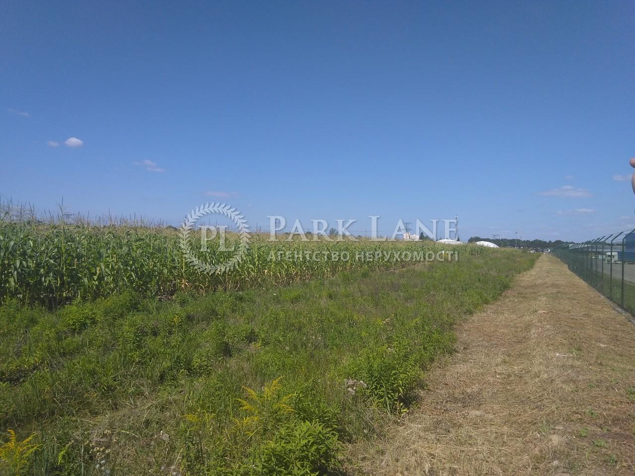 Земельный участок Бровары, I-32114 - Фото 2