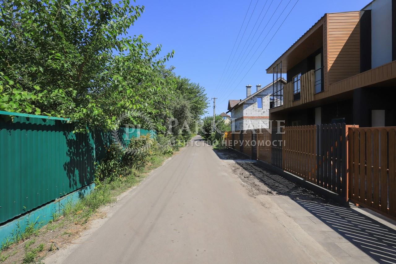 Дом R-39690, Садовая (Осокорки), Киев - Фото 7