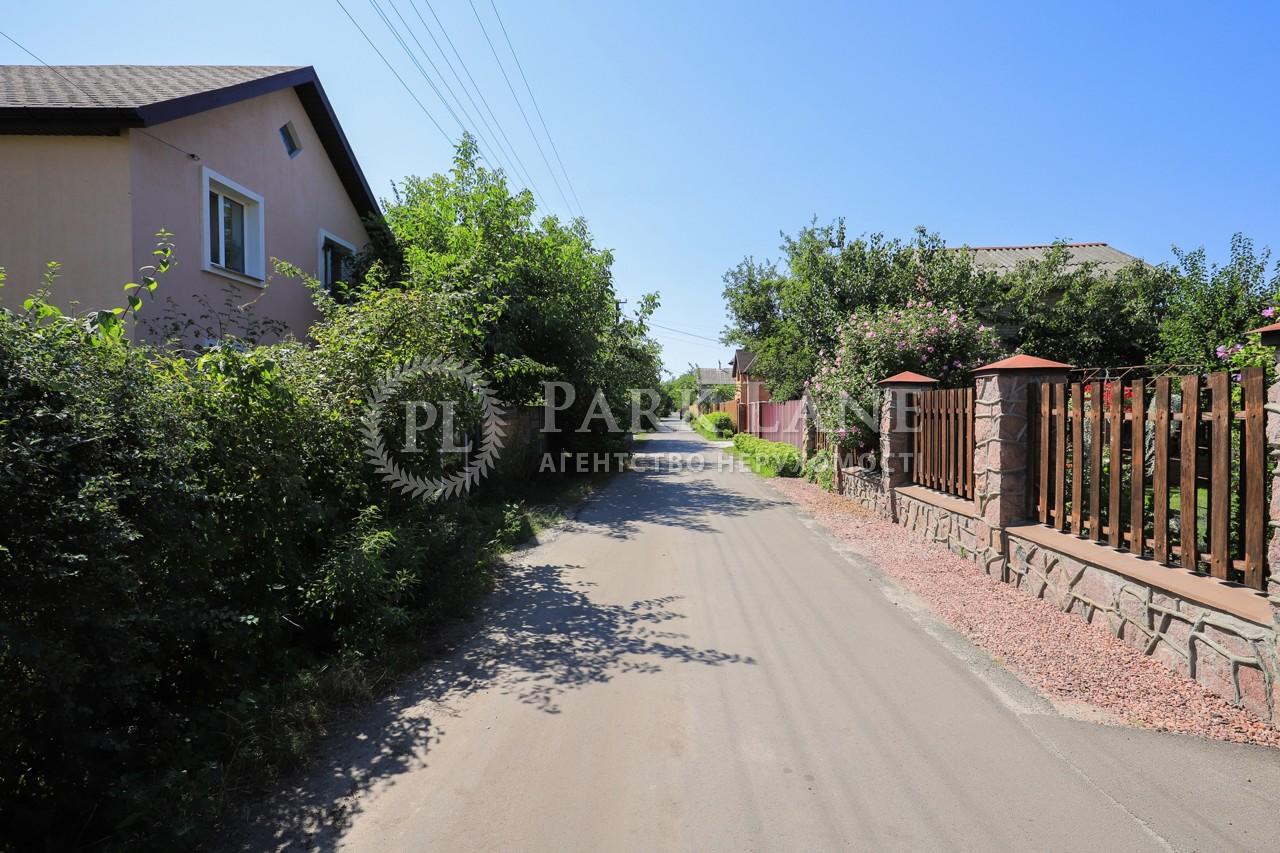 Дом R-39690, Садовая (Осокорки), Киев - Фото 8